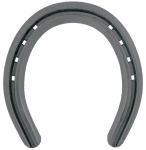 Kerckhaert Standard Rim horseshoe
