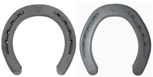 Delta Challenger TS8 horseshoes