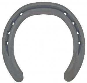 Werkman Optimum Rim