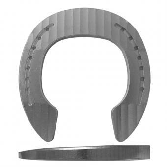 Grand Circuit Open Performance horseshoes